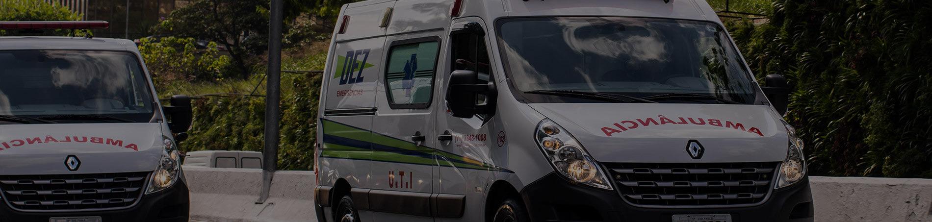 ambulancia-particular-3