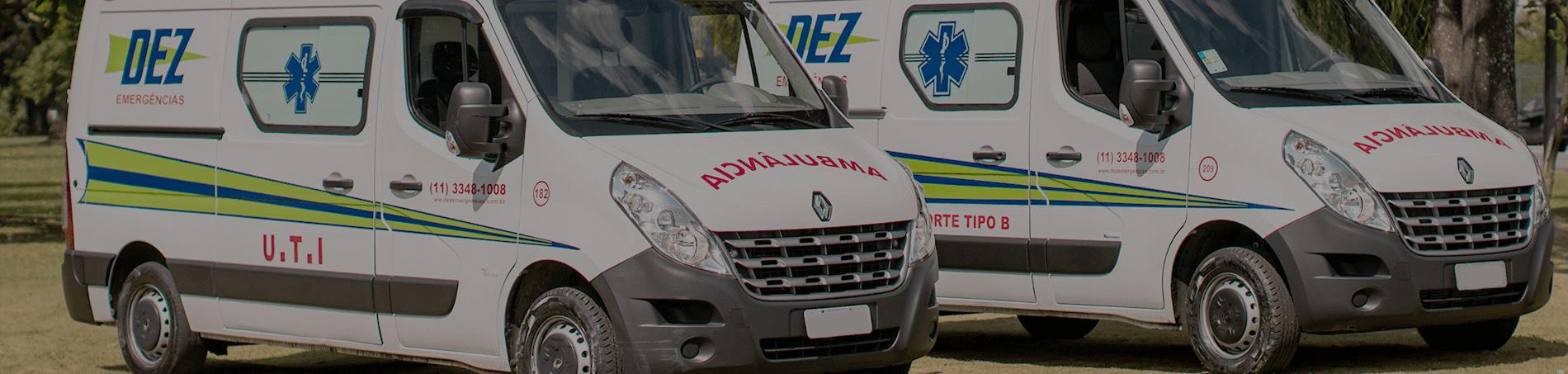 dez-emergencias