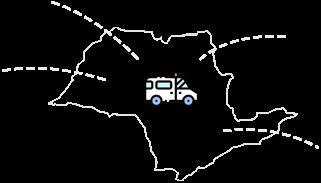 Ambulância-Particular-Sp