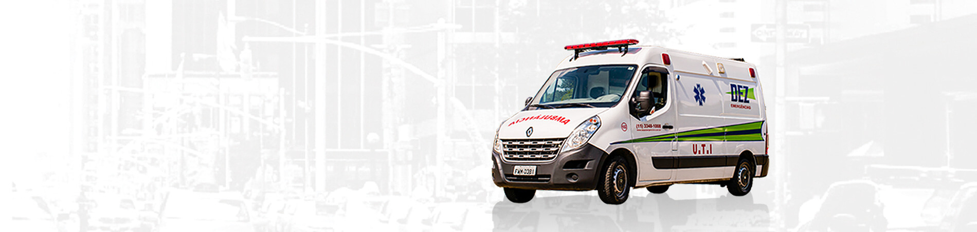 banner-ambulancia-particular-dez-emergencias