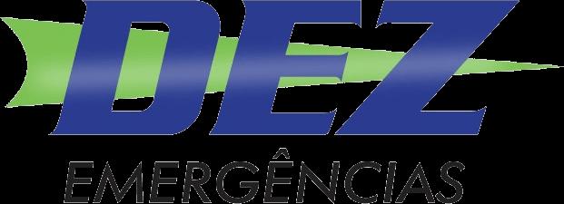 Dez Emergências